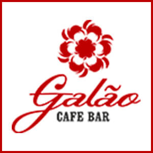 Cafe-Galao