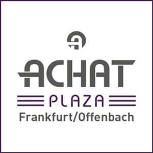 achat-plaza
