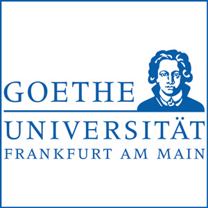 goethe-universität