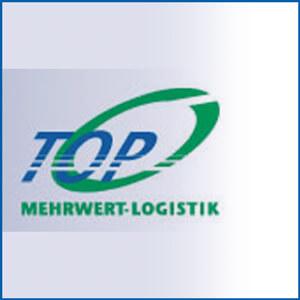 top-logistik