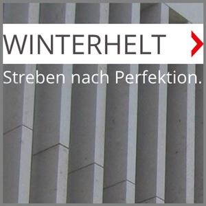 winterhelt