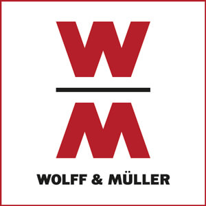 wolf-und-müller-300×300