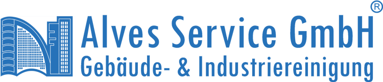 Alves Service GmbH